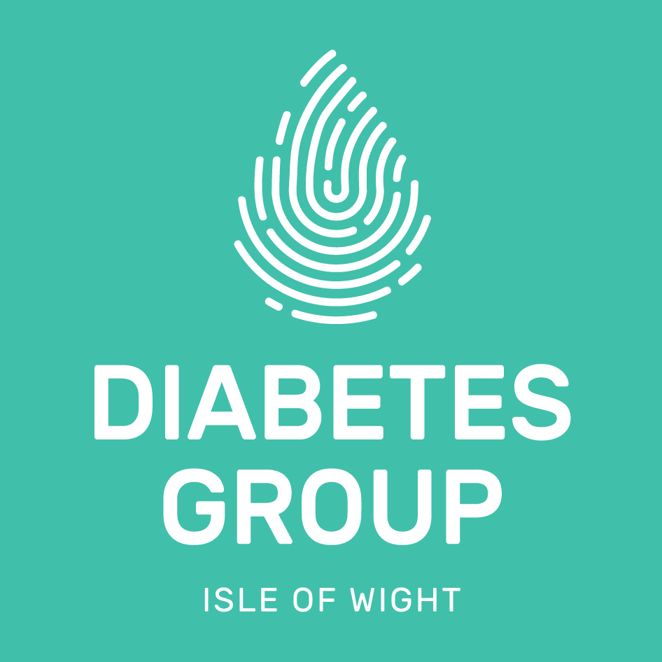 Diabetes Group